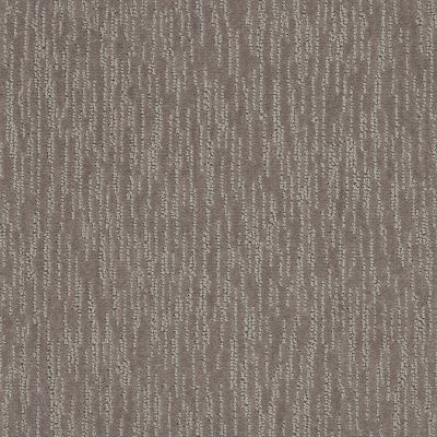 Shaw Floors Value Collections England Complex Sandalwood 00722_E9901