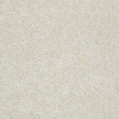 Shaw Floors Value Collections Nantucket Summer 12′ Ivory Tint 55101_E9903