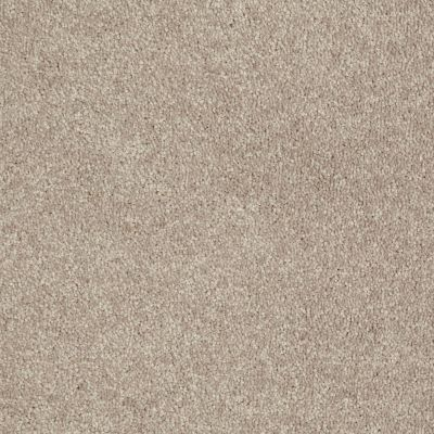 Shaw Floors Value Collections Nantucket Summer 12′ Plaster 55752_E9903
