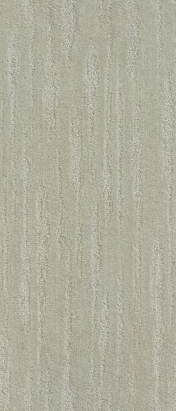 Shaw Floors Value Collections Jimmies Classic Taupe 00105_E9910