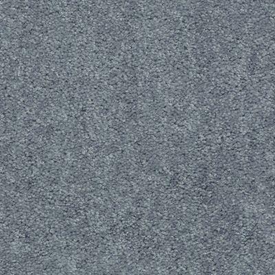 Shaw Floors Value Collections Nantucket Summer 15′ Castle Grey 55501_E9919