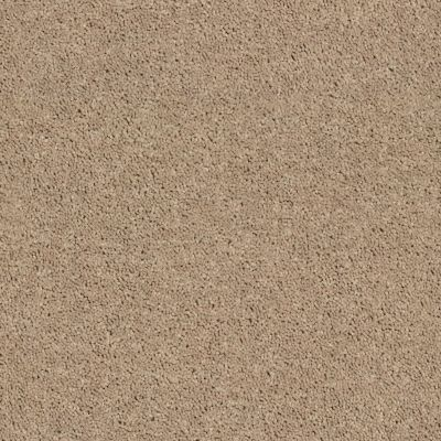 Shaw Floors Cabana Bay Solid Camel 00107_E9954