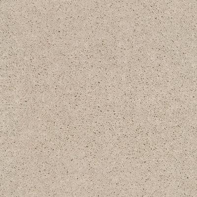 Shaw Floors Cabana Bay Solid Sugar Cookie 00122_E9954
