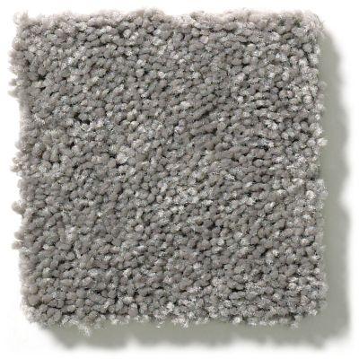 Shaw Floors Cabana Bay Solid Steel 00501_E9954