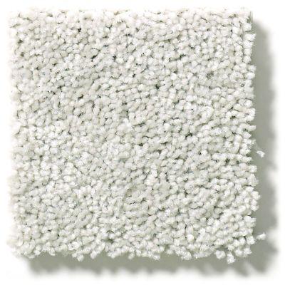 Shaw Floors Cabana Bay Solid Ice 00520_E9954
