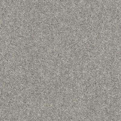 Shaw Floors Cabana Bay Solid Dolphin 00521_E9954