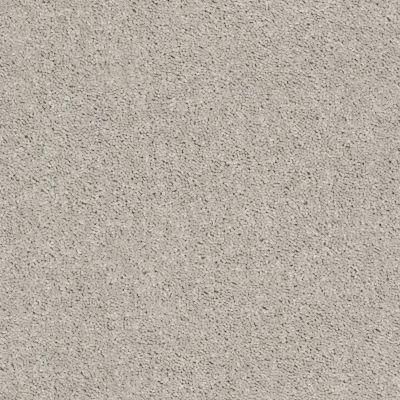 Shaw Floors Cabana Bay Solid Weathered 00522_E9954