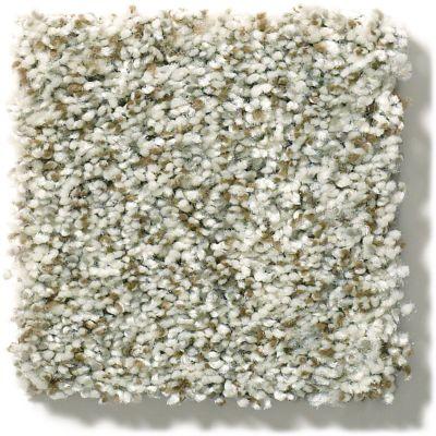 Shaw Floors Cabana Bay (b) Seashell 00151_E9956