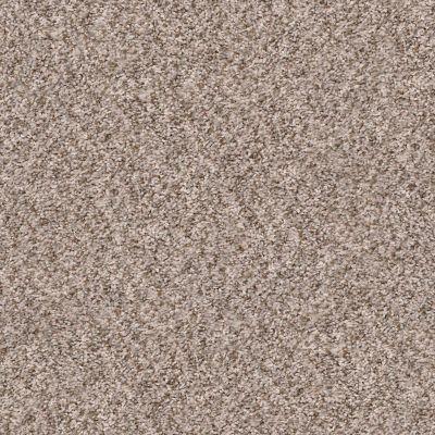 Shaw Floors Cabana Bay (b) Summer Wind 00251_E9956