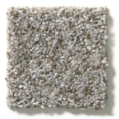 Shaw Floors Cabana Bay (b) Granite 00551_E9956