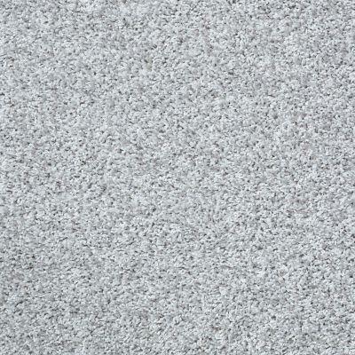 Shaw Floors Cool Flair Sterling Haze 00500_E9964