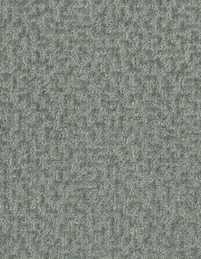 Shaw Floors Bellera Emergence Sea Glass 00300_E9970
