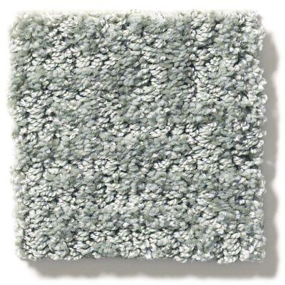 Shaw Floors Bellera Emergence Sea Glass 00300_E9970