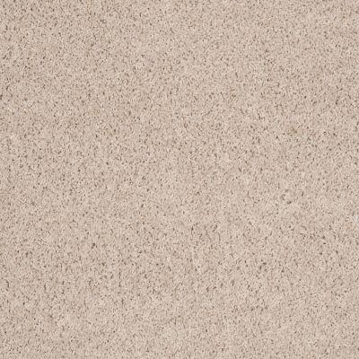 Shaw Floors SFA Weatherford Dream 00101_EA009