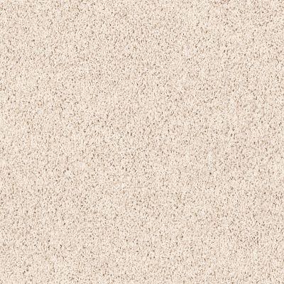 Shaw Floors SFA Weatherford Cream 00120_EA009