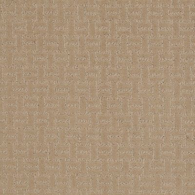 Shaw Floors SFA Call It Home Crisp Muslin 00103_EA016