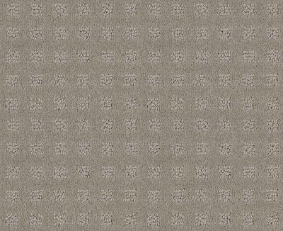 Shaw Floors SFA The Fair Platinum Mist*** 00550_EA023