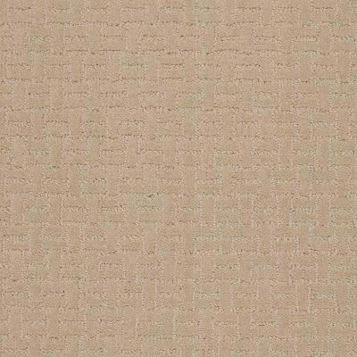 Shaw Floors SFA Sleek Look Parchment 00102_EA026