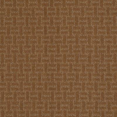 Shaw Floors SFA Sleek Look Oxford 00702_EA026
