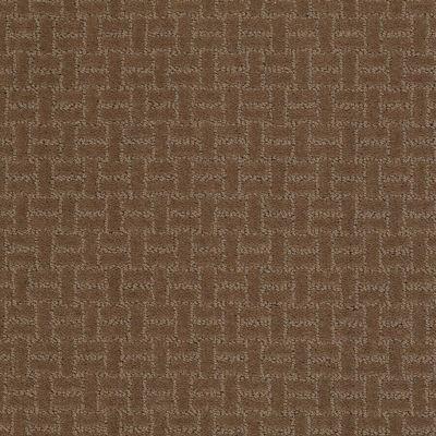 Shaw Floors SFA Sleek Look Teton Range 00705_EA026