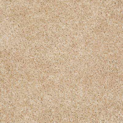 Shaw Floors SFA Bridgewood Bisque 00102_EA040