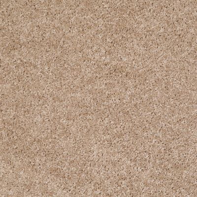 Shaw Floors SFA Ocean Pines 12′ Macaroon 00104_EA041