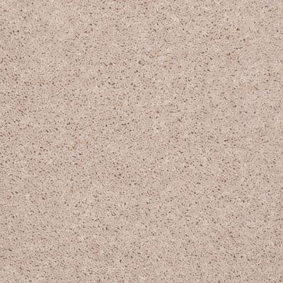 Shaw Floors SFA Drexel Hill I 15 Butter Cream 00200_EA051