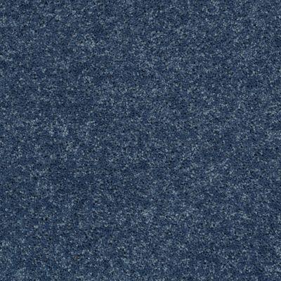 Shaw Floors SFA Drexel Hill II 12′ Castaway 00400_EA054