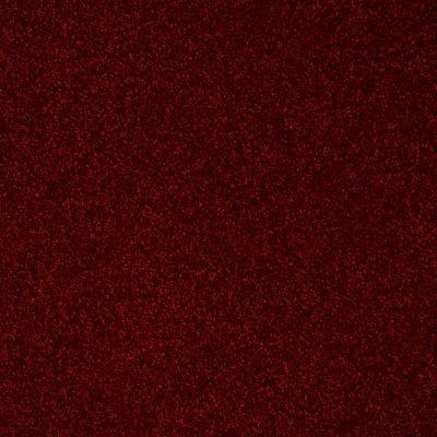 Shaw Floors SFA Drexel Hill II 12′ Red Wine 00801_EA054