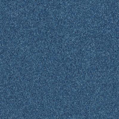 Shaw Floors SFA Drexel Hill III 12′ Indigo 00441_EA055
