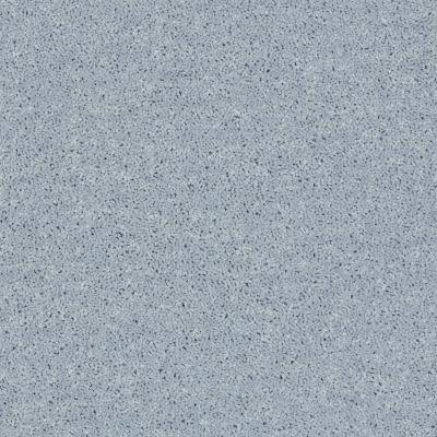 Shaw Floors SFA Drexel Hill III 12′ Silver Spoon 00542_EA055