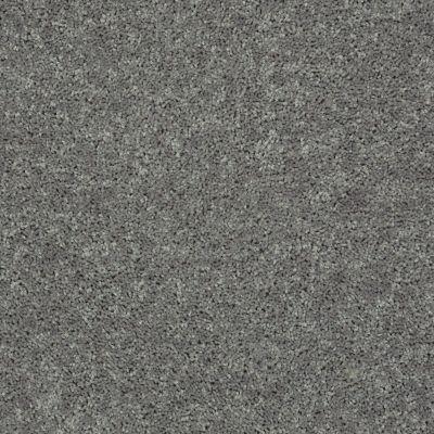 Shaw Floors SFA Drexel Hill III 15 Ink Spot 00501_EA056
