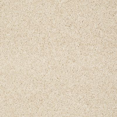 Shaw Floors Anso Colorwall Designer Twist Gold (s) Parchment 00111_EA090