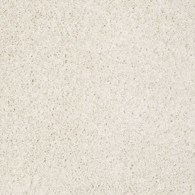 Shaw Floors Anso Colorwall Designer Twist Gold (s) Pearl Glaze 00121_EA090