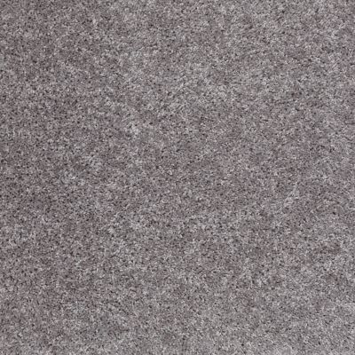 Shaw Floors SFA Dynamic World 12 (s) Silver Blaze 00500_EA143