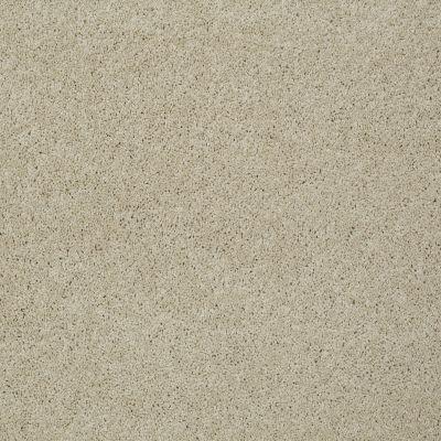 Shaw Floors SFA Loyal Beauty I French Linen 00103_EA162