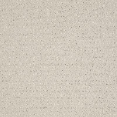 Shaw Floors SFA Loyal Beauty Pattern Polar 00104_EA183