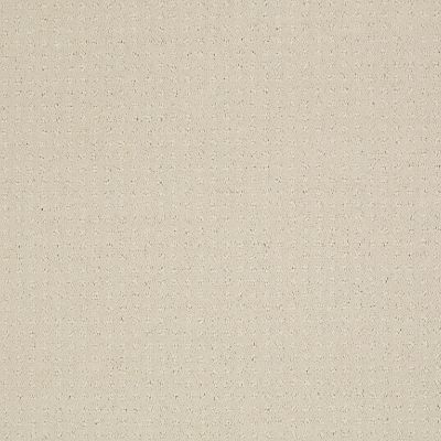 Shaw Floors SFA Loyal Beauty Pattern Pale Cream 00121_EA183