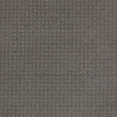 Shaw Floors SFA Loyal Beauty Pattern Grey Flannel 00501_EA183