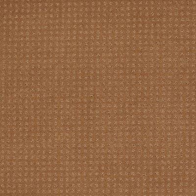 Shaw Floors SFA Loyal Beauty Pattern English Toffee 00703_EA183