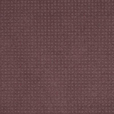 Shaw Floors SFA Loyal Beauty Pattern Grape Fizz 00900_EA183