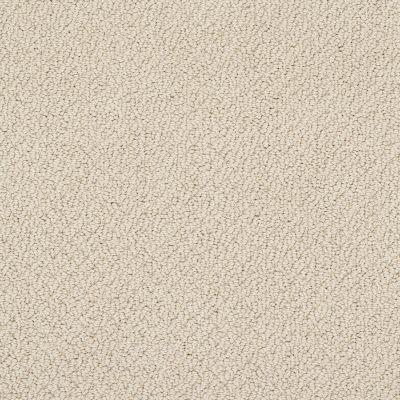Shaw Floors SFA Sincere Beauty Loop French Linen 00103_EA184