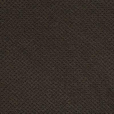 Shaw Floors SFA Sincere Beauty Loop Magic Emerald 00304_EA184