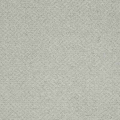 Shaw Floors SFA Sincere Beauty Loop Crystal Blue 00402_EA184