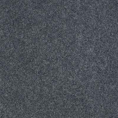 Shaw Floors SFA Source Azure 00410_EA496