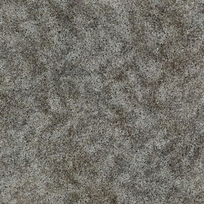 Shaw Floors SFA Starting Place Washed Denim 00400_EA499