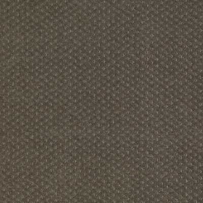 Shaw Floors SFA Square One Graphite 00712_EA500