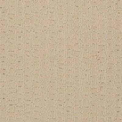 Shaw Floors SFA Kick Off Linen 00101_EA501