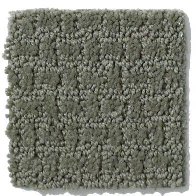 Shaw Floors SFA Kick Off Silver Sage 00310_EA501