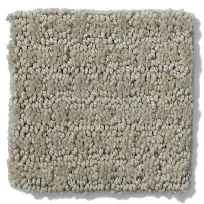 Shaw Floors SFA Kick Off Gray Flannel 00511_EA501